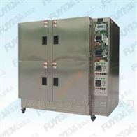 TOG100-4廈門四槽式無塵無氧化烘箱