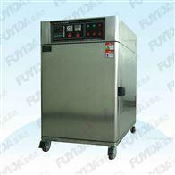 TM-150蘇州無塵烘箱
