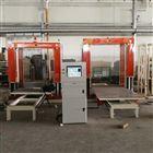 张家口苯板线条造型切割机厂