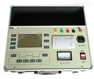 GCYK-A变压器有载开关测试仪