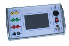 GCYK-3C变压器有载分接开关测试仪