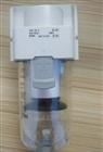 日本SMC真空过滤器ZFA10原装进口现货