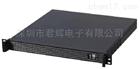 JH5500A全制式数字电视信号发生器