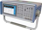 JH5886A全制式电视信号发生器