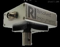 新型 DPD80数字光电探测器