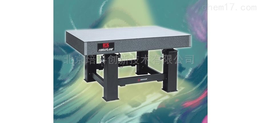 KSI 5300系列光学平台