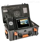 来自GE的z新款超声波无损探伤仪Mentor UT