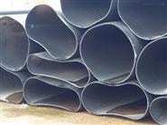 西宁优质高密度聚乙烯夹克管厂家