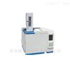 气相色谱仪GC-5890P