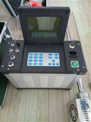 LB-70C重量法煙塵濃度測試儀LB-70C煙塵煙氣采樣器
