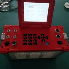 LB-62符合JJG968-2002國標綜合煙氣分析儀LB-62型