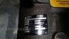 美国派克PARKER液压泵大量现货价格好PV系列