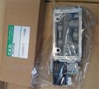日本CKD过滤器CKD滤芯价格优势主营CKD