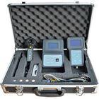 GCCZ-SD便携式直流接地故障查找仪
