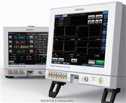 HIOKI日置IM7587阻抗分析仪