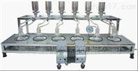 SHSX-6高压过滤器厂家