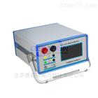 GRSPT-849C變頻電壓互感器測試儀
