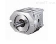 德国进口艾可勒eckerle齿轮泵系列价格