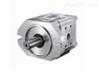 德国艾可勒eckerle齿轮泵系列促销