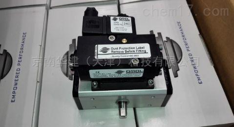 意大利OMAL欧玛尔DA060402S执行器现货