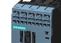 西门子SIEMENS接口模块说明书ZNX:EIP-200S