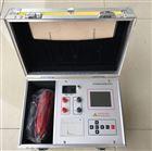 扬州巨丰牌10A直流电阻测试仪