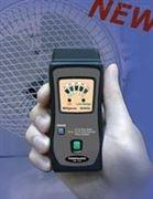 泰玛斯Tenmars高斯錶(低頻電磁波) TM-760