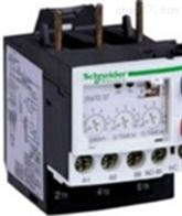 RE22R1AMR使用SCHNEIDER电子式过流继电器*指南