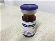 棕榈酸,57-10-3标准品