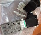 日本喜开理价格优势CKD直动式电磁阀特价