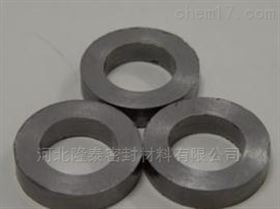 膨胀型石墨填料环纯电厂镍丝制品