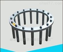 混凝土J环坍落扩展度测定仪出厂价