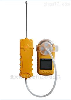 四合一便携式复合气体检测仪柯安盾KAD100