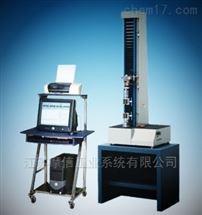 MX-05805KN上海拉力测试仪器