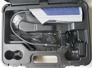 英福康冷媒检漏仪D-TEK手持式型