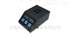 GTDR-4P多功能数控消解仪
