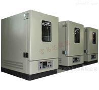 TR系列高溫老化試驗箱