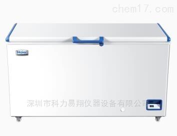 139升,广东海尔DW-60W139,海尔冰箱