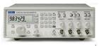 TG1006 10MHz DDS函數發生器英國TTI