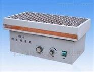 北京往复式调速振荡器