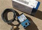一级代理美国MAC先导式电磁阀57D-16-611JC