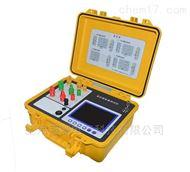 GCRS-C变压器容量测试仪生产厂家