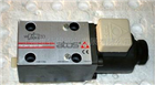 HG-03,KG-03 ATOS减压阀流量压力曲线图