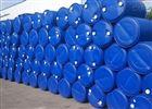 上海200L双环闭口塑料桶