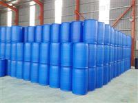 200升双环闭口塑料桶