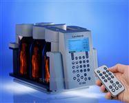 ET99724N生化需氧量BOD測定儀