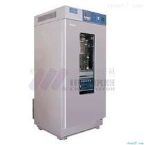 立式雙層恒溫振蕩培養箱BS-1E/2F160L/330升