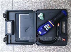 手持式SF6氣體檢漏儀