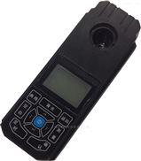 GTO3-260P便携式臭氧测定仪