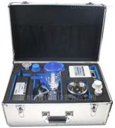 BLCH-XJ200BLCH-XJ200智能型水质细菌检测箱